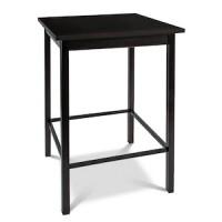 bigjedalensky-barovy-dreveny-dyha-stol-norman-dyha