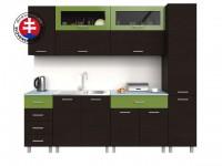kuchynska-linka-wenge-zelena-rea-alfa-c-2